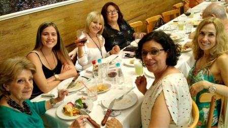 Almoço AARFFSA Setembro- 2.jpg