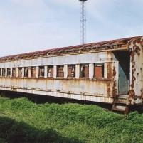 doc-vaz-3