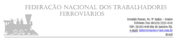 logo-da-fntf