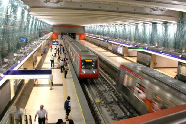 metro-santiago-chile-5