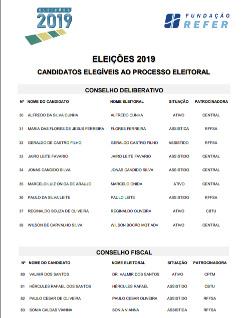 Imagem Eleições Refer.png