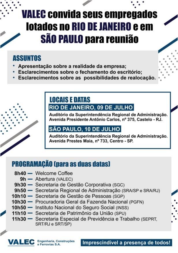 IMG-20190706-WA0002