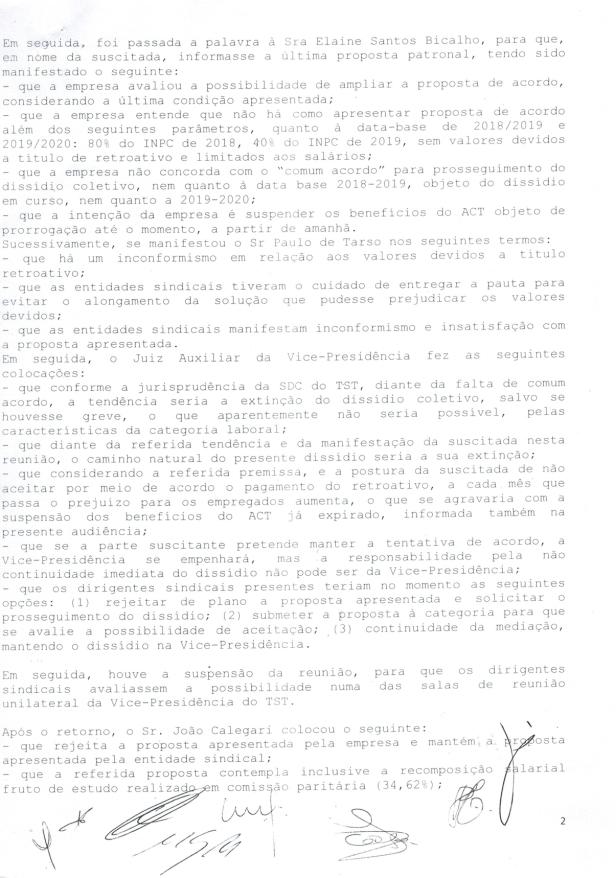 Ata14082019_0001_page-0001