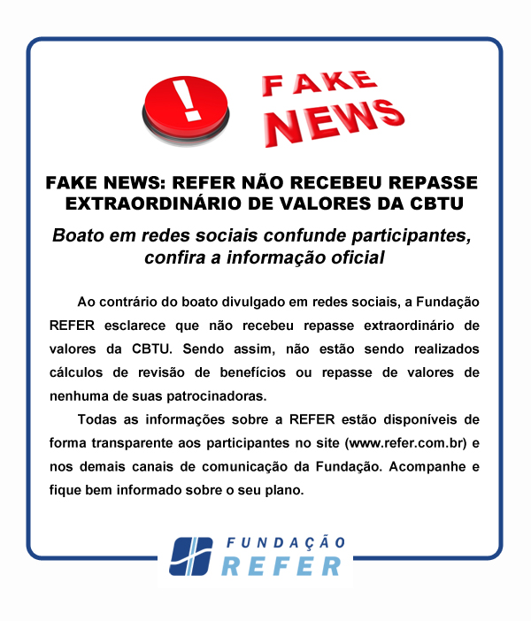 fake_news_comunicado