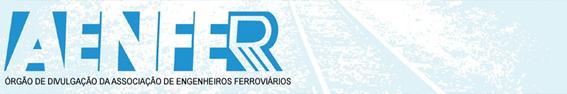 logo aenfer